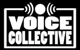 Voice Collective logo
