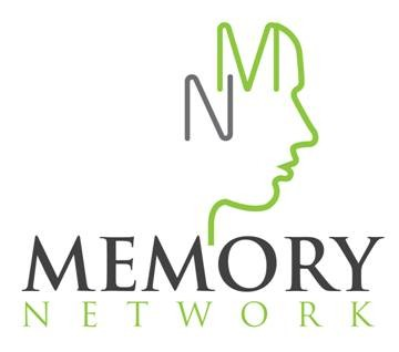 Memory Network