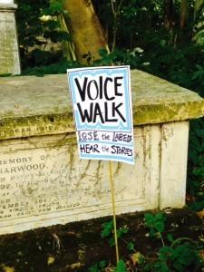 VoiceWalksSlogan