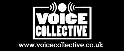 Hearing Voices Group Facilitation Training (Young Refugees & Asylum Seekers): A three-day training event, London, 21, 28 & 29 March 2017.