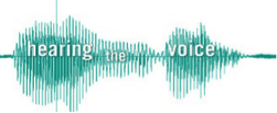 Project Assistant for Hearing the Voice (part time, fixed term)