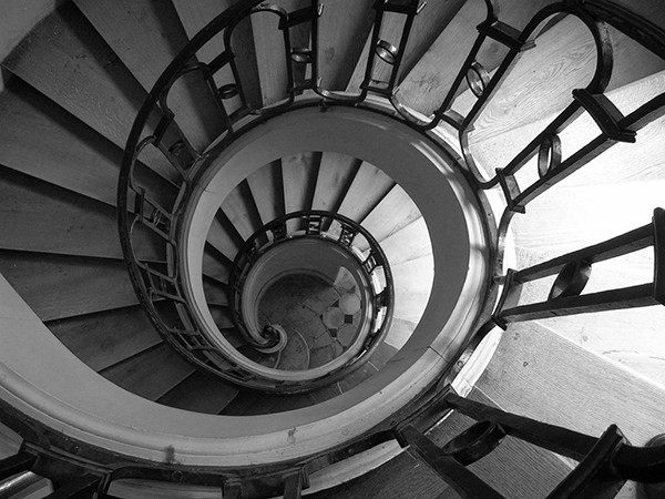 spiral_stairs_by_lautra copy