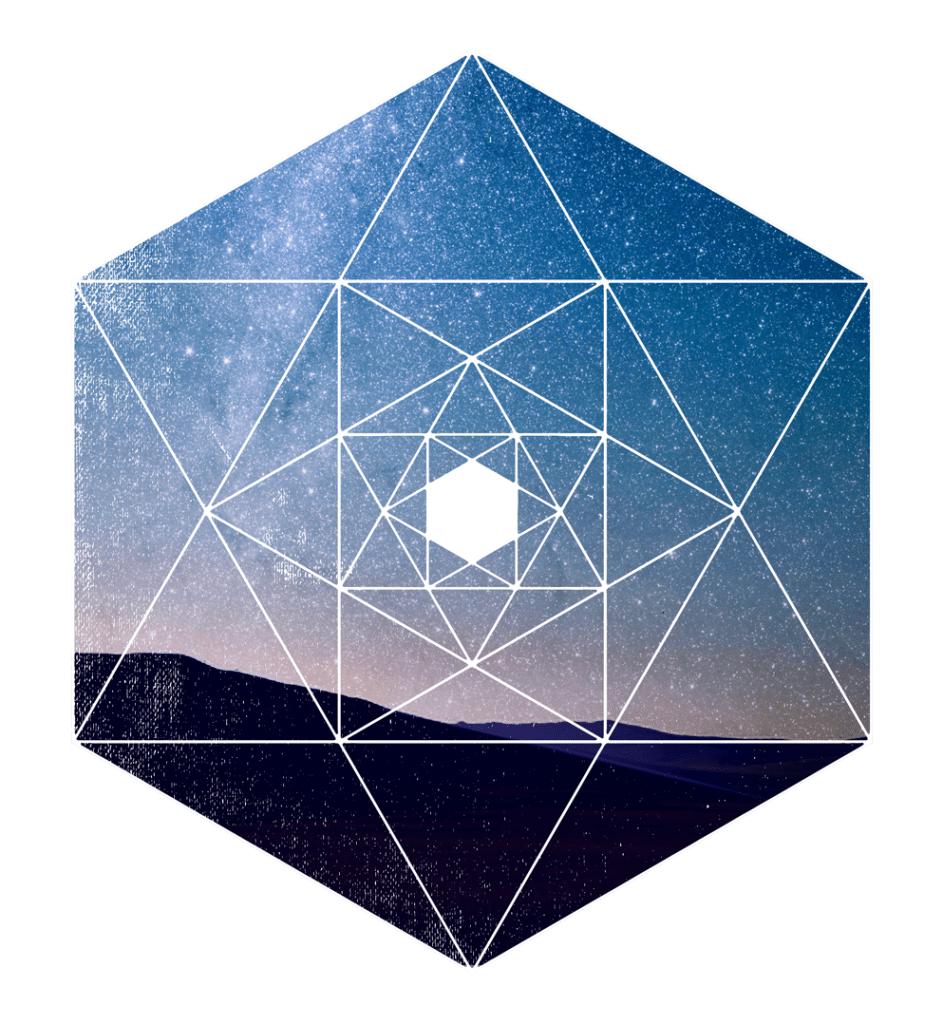 Grit_star_hexagon