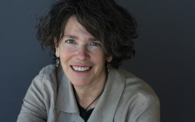 Webinar: Tanya Luhrmann: 'Culture and Psychosis', National Institutes of Health Behavioural and Social Sciences Research Lecture Series, 11 April 2016, 2-3pm (EDT)