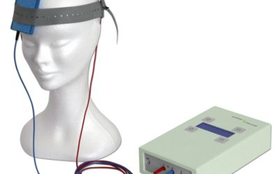 'Transcranial direct current stimulation – over-hyped or under-studied?' by Peter Moseley