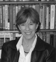 Judith Ford