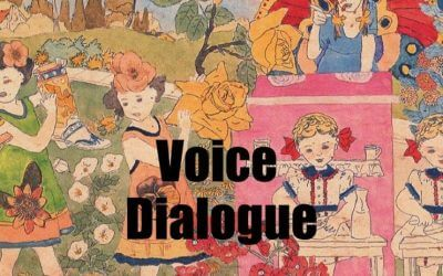 Voice-Hearers: What are your priorities for research into talking with voices?