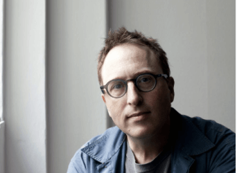 Jon Ronson's Psychopath Night with very special guests, Newcastle upon Tyne, Saturday 11 November 2017, 8pm