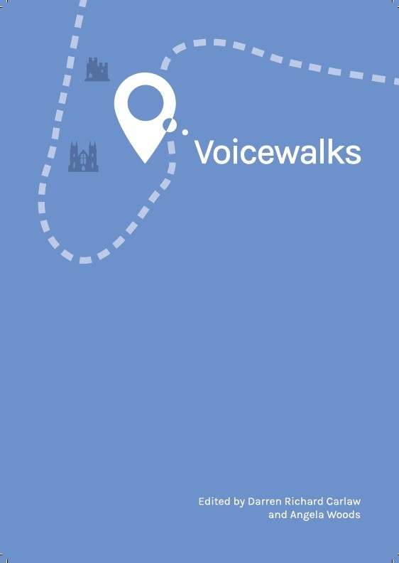 Voicewalks pdf