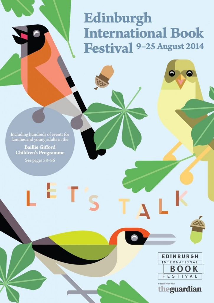 edinburgh-international-book-festival-2014-cover