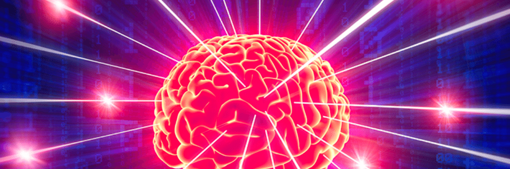 MIND (Academy of Finland) image
