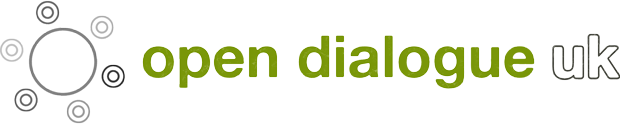 open-dialogue-logo