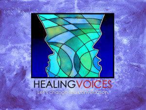 08-voices-thumb-1low-rez-300x225