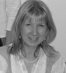 Alison Brabban