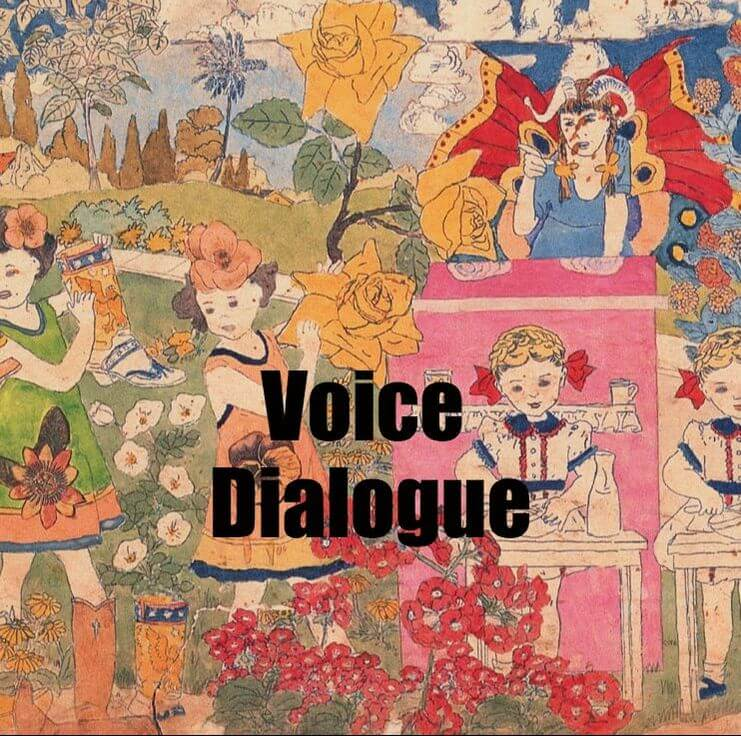 voicedialogue_dargerdoubles