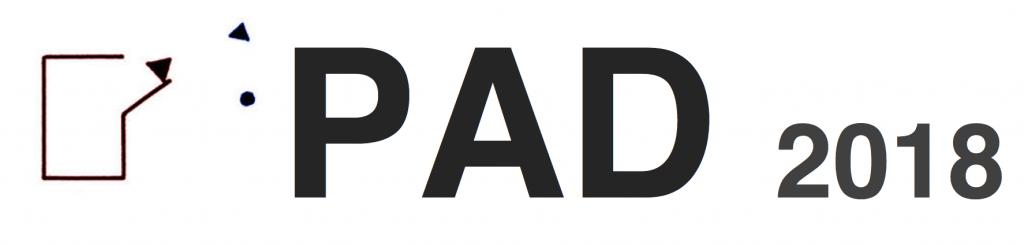 PAD 2018